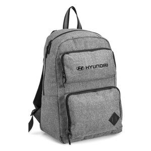 Other - Hyundai Backpack